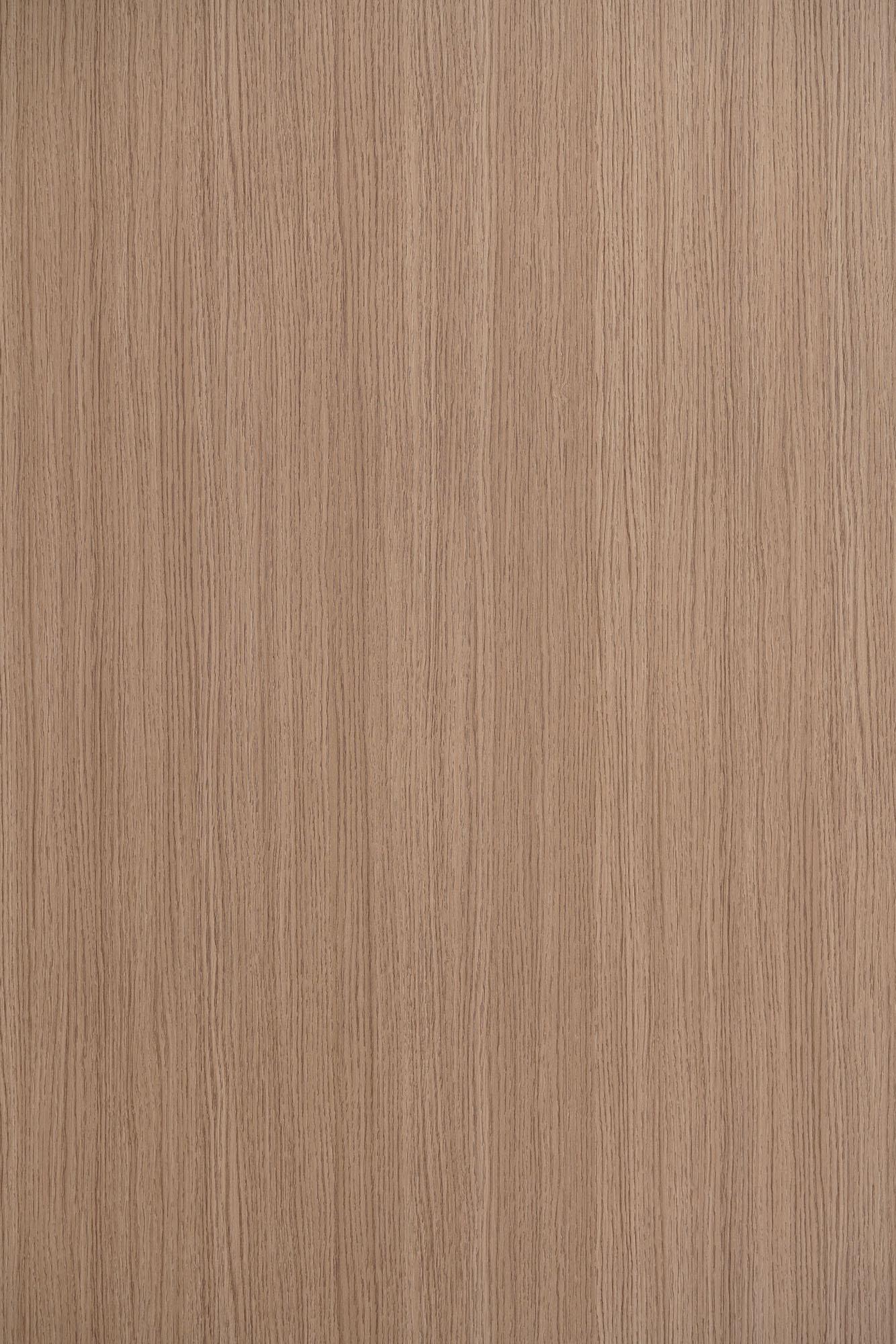 Thames Oak